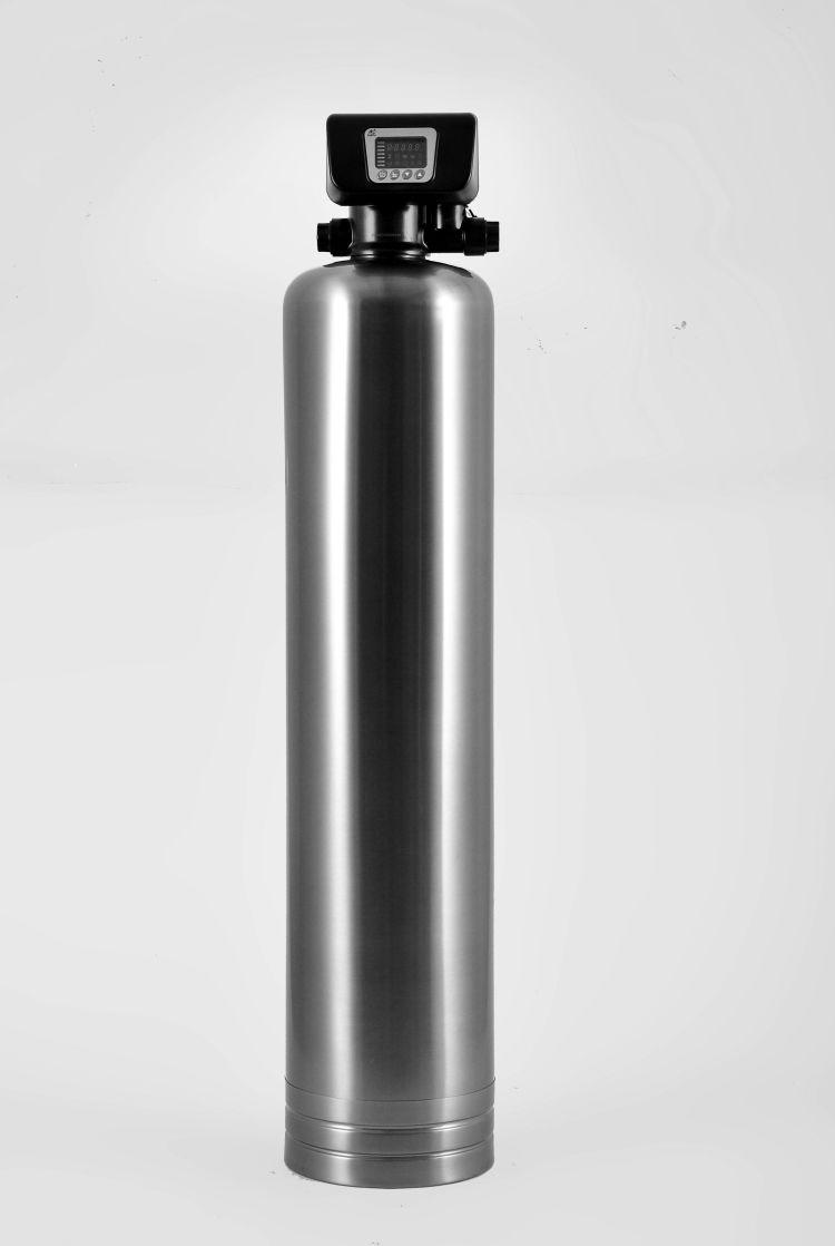 MD-5000UFZ